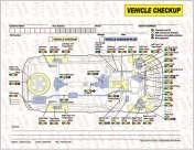 apvch-1008-gen-insp-art-web