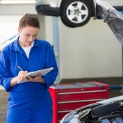 mechanic-examining-under-hood-of-car-000061231476_xxxlarge-375x375
