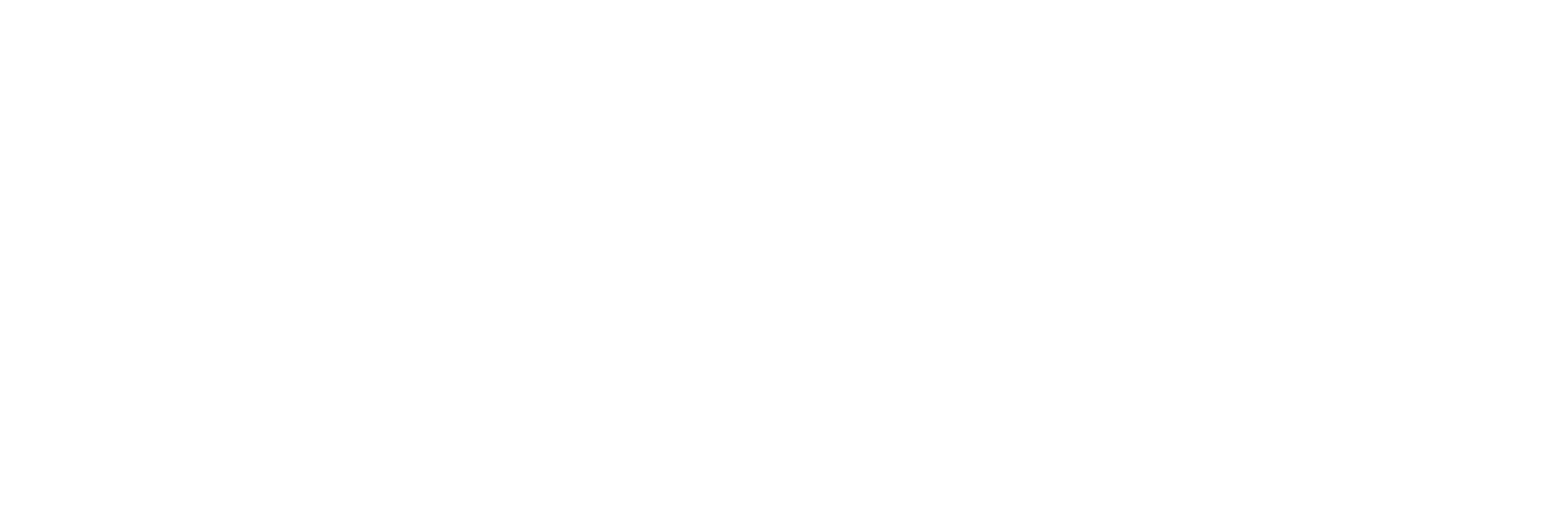 THE CARBAYA BLOG